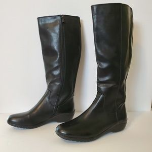 Erica Riding Boots